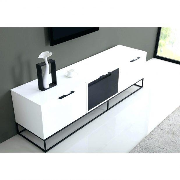 Tv Stand : Ultra Modern Tv Cabinet Design 126 Modern Small Living Regarding Recent Ultra Modern Tv Stands (View 8 of 20)
