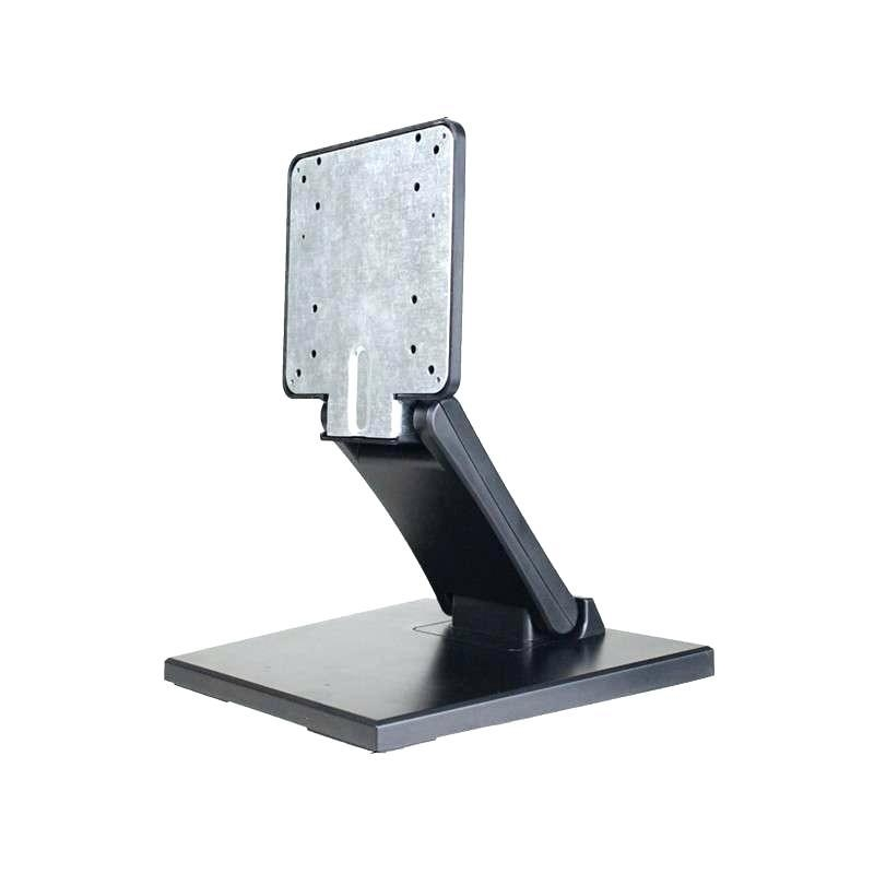 Tv Stand ~ Universal Tv Stand Vesa Vesa Tv Stand 42 Modern Lcd Led With Regard To Most Popular Universal 24 Inch Tv Stands (Image 12 of 20)