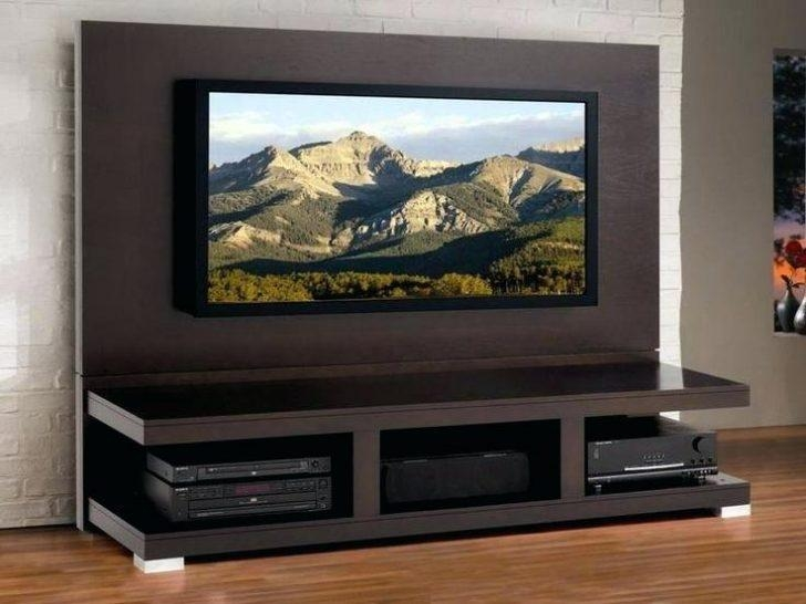 Tv Stand ~ Unusual Tv Stand Ideas Unusual Tv Stands Uk Diy Tv With Most Popular Unusual Tv Units (Image 15 of 20)