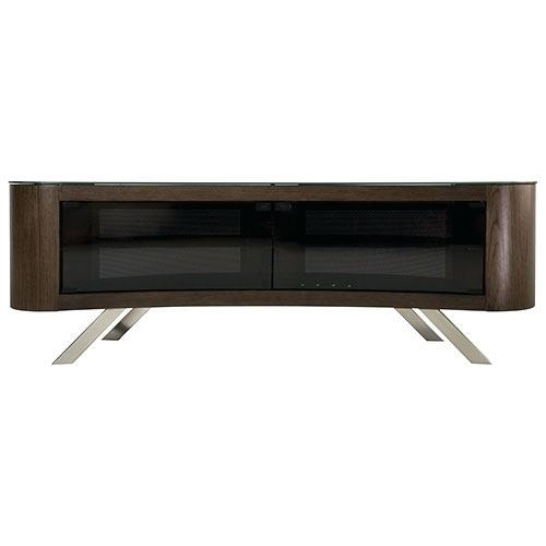 Tv Stand ~ Varano Avf Como White Tv Stand Avf Chepstow Tv Stand Regarding Most Recently Released Como Tv Stands (View 19 of 20)