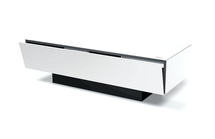 Tv Stand ~ White Gloss Tv Cabinet Uk High Gloss Wood Oval Shape Tv For Recent White Gloss Oval Tv Stands (Image 19 of 20)