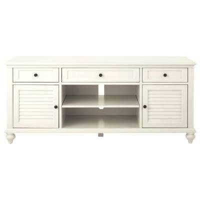 Tv Stand ~ White Wood Tv Stand Cabinet Small White Corner Tv With Latest Small White Tv Stands (View 17 of 20)