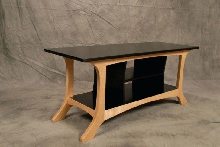 Tv Stand: Widescreen Tv Stand (Image 18 of 20)