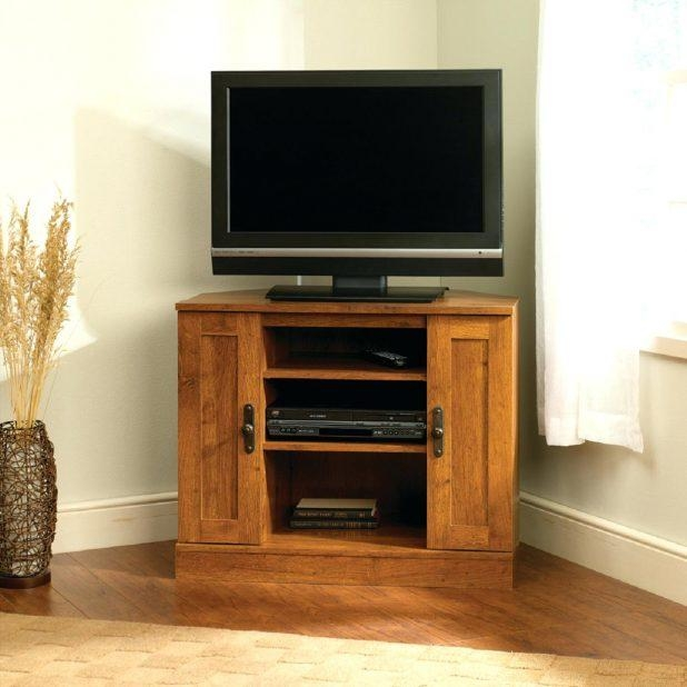 Featured Image of 24 Inch Led Tv Stands