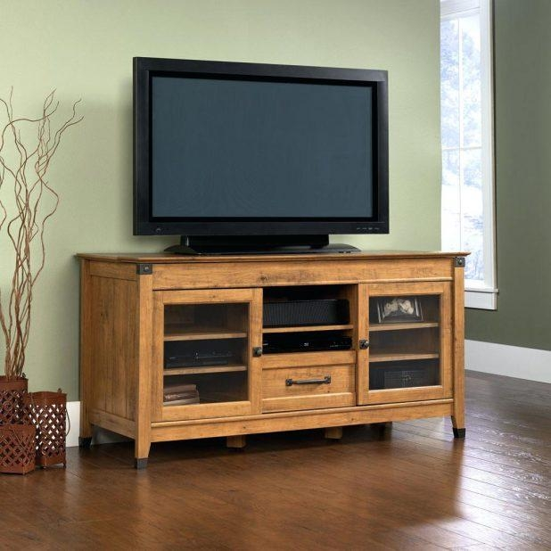 Tv Stand: Winsome 24 Inch Tv Stand Images (Image 15 of 20)