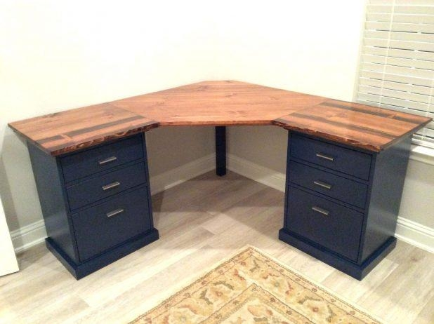 Tv Stand: Winsome Bedford Corner Tv Stand Design (Image 19 of 20)