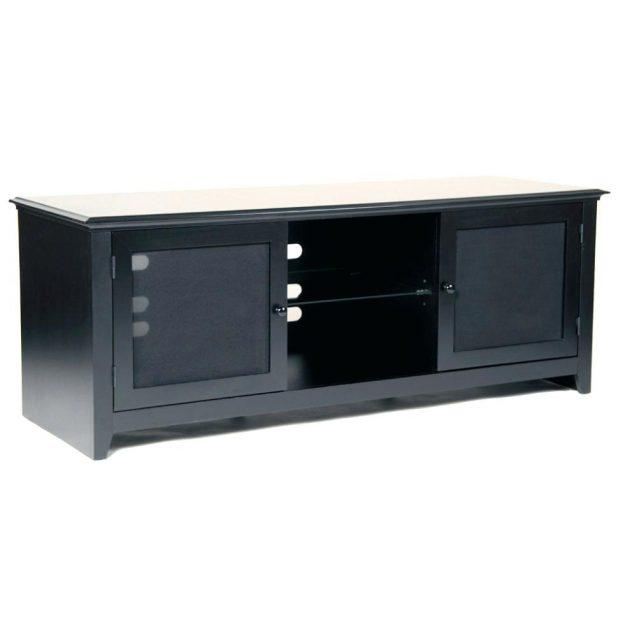 Tv Stand: Winsome Bedford Corner Tv Stand Design (View 8 of 20)