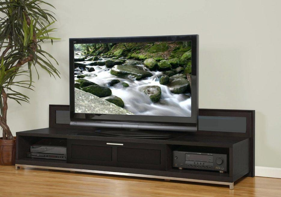 Tv Stand : Winsome Townsend Rustic Wood And Iron Tv Stand And Inside Most Up To Date Cast Iron Tv Stands (Image 15 of 20)