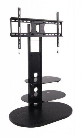 Tv Stand With Mount 65 Inch – Foter Inside Current 65 Inch Tv Stands With Integrated Mount (View 14 of 20)