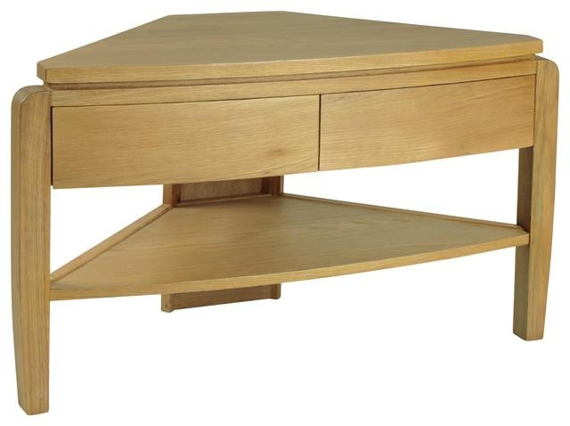 Tv Stand With Rounded Corners | Houzz For Most Popular Tv Stands Rounded Corners (Image 18 of 20)