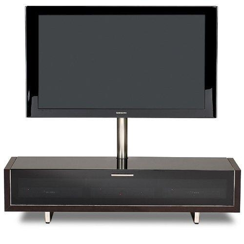 Tv Stand With Swivel Mount – Whereibuyit Within Best And Newest Tv Stands Swivel Mount (Image 11 of 20)
