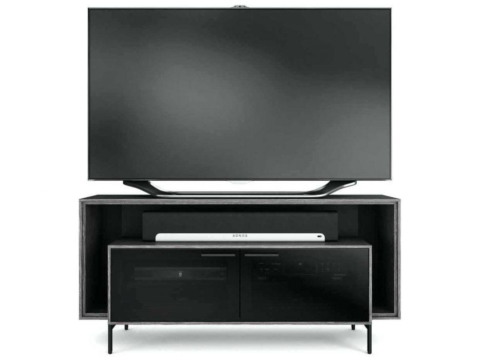 Tv Stand : Wondrous Click To Enlarge Click To Enlarge Tv Tropes With Regard To Current Double Tv Stands (Image 19 of 20)