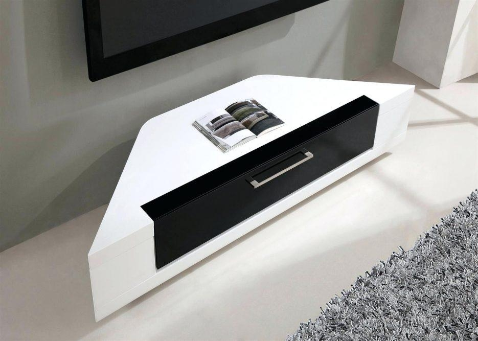 Tv Stand : Wondrous Metropolitandecor Metropolitandecor 86 B With Regard To Recent B Modern Tv Stands (View 18 of 20)