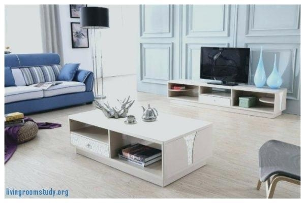 Tv Stand ~ Wooden Coffee Table And Tv Stand Set Coffee Table And With Regard To Recent Tv Cabinets And Coffee Table Sets (View 19 of 20)