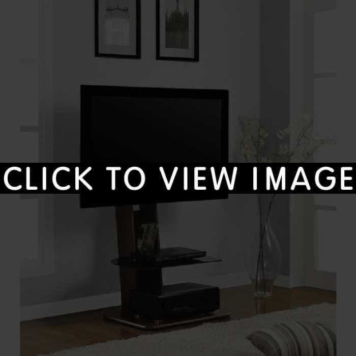 Tv Stand Zeller Rifftube (View 8 of 20)
