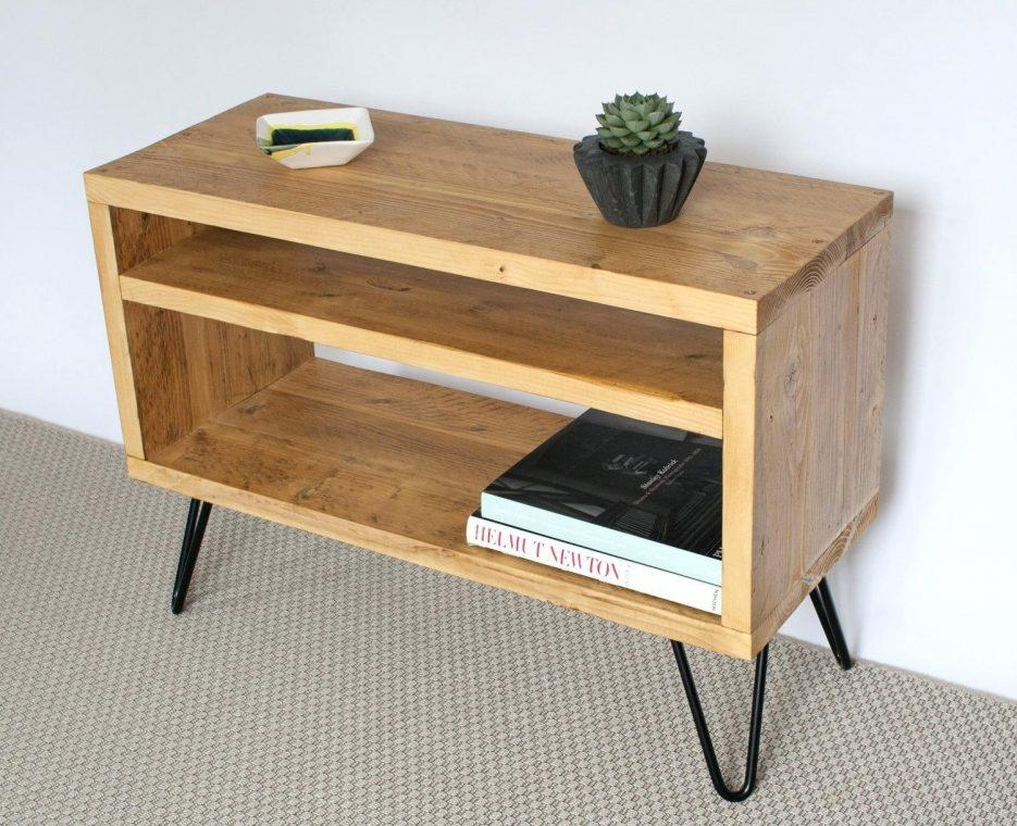 Tv Stand : Zoom Excellent Zoom 74 Light Mango Wood Tv Stand Intended For 2017 Mango Tv Stands (View 19 of 20)