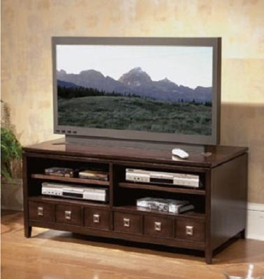 Tv Stands At King Furniture & Mattress Throughout Latest Cordoba Tv Stands (View 19 of 20)