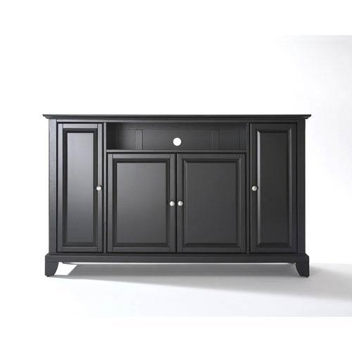 Tv Stands & Cabinets On Sale | Bellacor For Most Current Ultra Modern Tv Stands (Image 15 of 20)