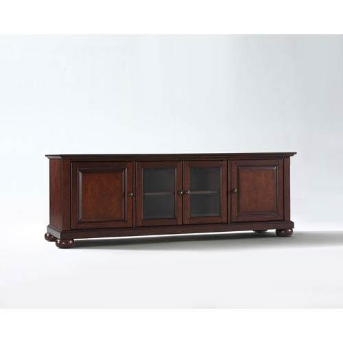 Tv Stands & Cabinets On Sale | Bellacor Intended For Latest Mahogany Tv Cabinets (View 11 of 20)