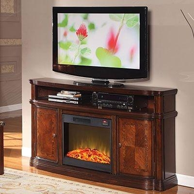 Tv Stands Electric Fireplace Stand Big Lots Heaterv With Wooden Regarding Recent Big Lots Tv Stands (View 3 of 20)