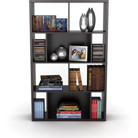 Tv Stands & Entertainment Centers – Walmart For Best And Newest Tv Stand And Computer Desk Combo (View 16 of 20)