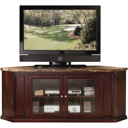 Tv Stands & Entertainment Centers – Walmart With Most Current Tv Stands With Storage Baskets (Image 18 of 20)