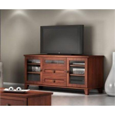 Tv Stands For 60 Inch Flat Screens – Furniture Depot For Most Recent 61 Inch Tv Stands (Image 19 of 20)