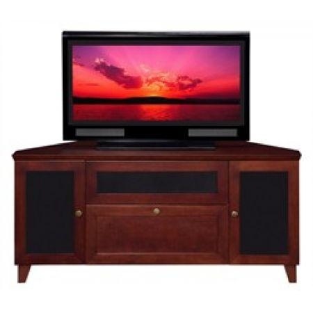 Featured Image of Corner Tv Stands For 60 Inch Flat Screens