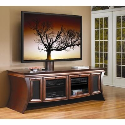 Tv Stands For 60 Inch Flat Screens U2013 Furniture Depot Pertaining To Current  Wooden Tv Stands