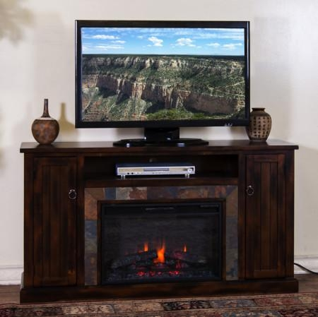 Tv Stands For Flat Screens: Unique Led Tv Stands Throughout Most Popular 50 Inch Fireplace Tv Stands (View 5 of 20)