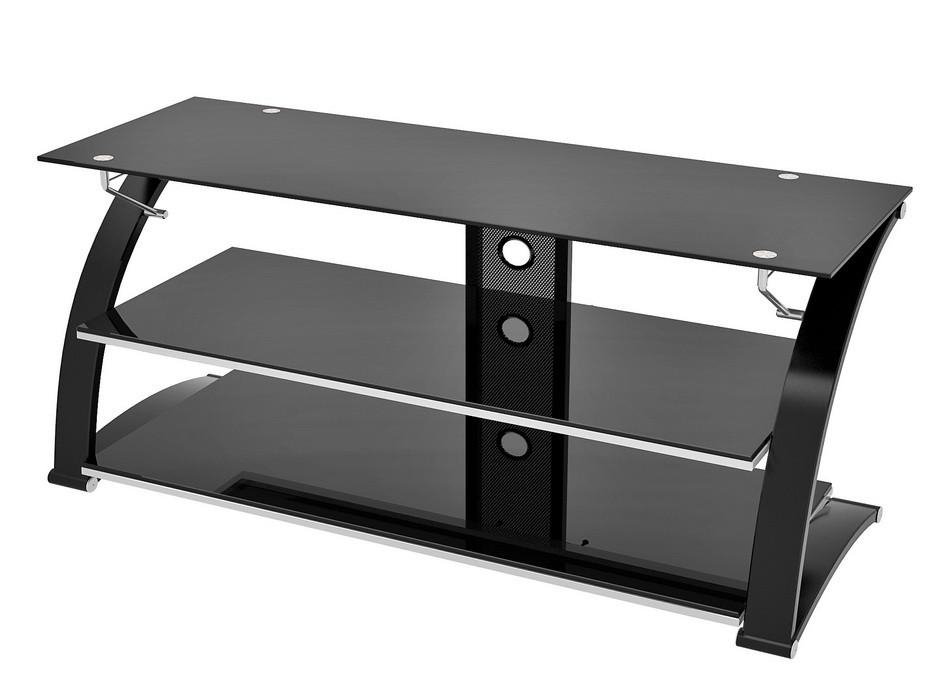 Tv Stands For Most Up To Date Tv Stands For 55 Inch Tv (View 14 of 20)