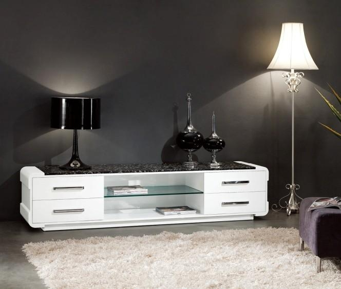 Tv Stands | Furniture Products And Accessories With Regard To Most Recently Released Shiny Tv Stands (Image 20 of 20)