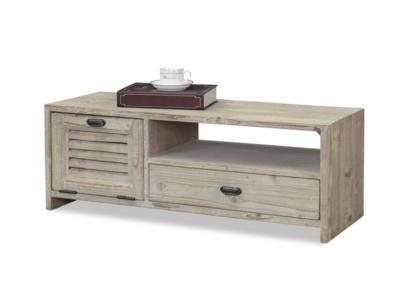 Tv Stands | Gorgeous Wooden Tv Stands | Loaf For Most Up To Date Retro Corner Tv Stands (Image 19 of 20)