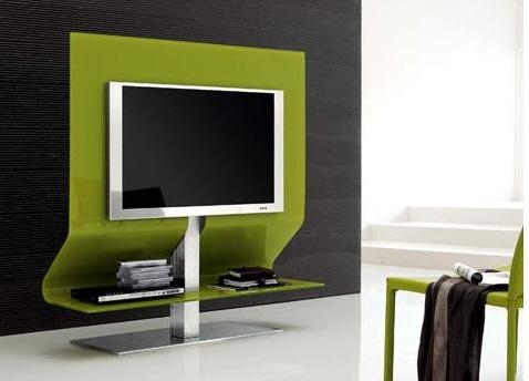 Tv Stands | Home Entertainment Cabinet Furniture Intended For Best And Newest Ultra Modern Tv Stands (Image 16 of 20)