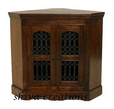 Tv Stands In India, Tv Stands In India Suppliers And Manufacturers In Best And Newest Traditional Tv Cabinets (View 20 of 20)