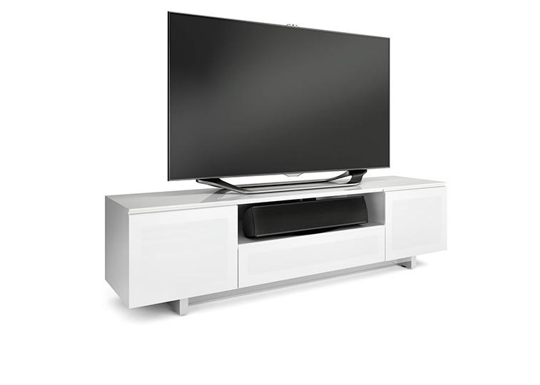 Tv Stands In Las Vegas | Vizion Furniture| (702) 365 5240 | 89118 Intended For Latest Skinny Tv Stands (View 19 of 20)