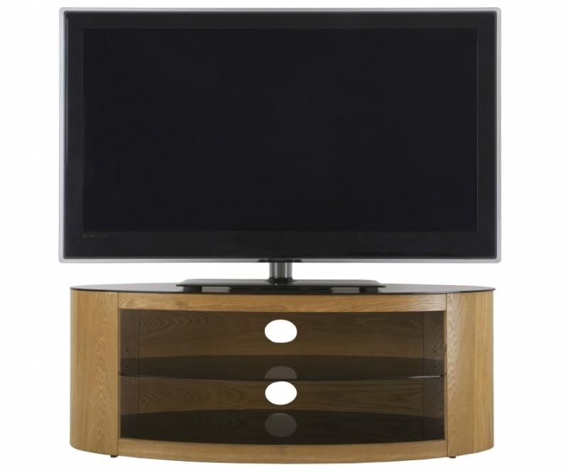 Tv Stands Inside Most Up To Date Avf Tv Stands (View 12 of 20)
