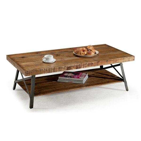 Tv Stands Living Room Furniture – Shop The Best Deals For Nov 2017 Within Newest Cheap Rustic Tv Stands (Image 20 of 20)