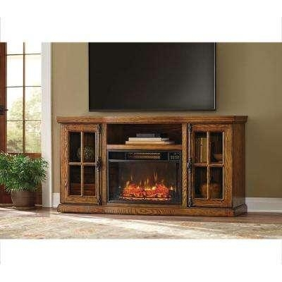 Featured Image of Light Cherry Tv Stands