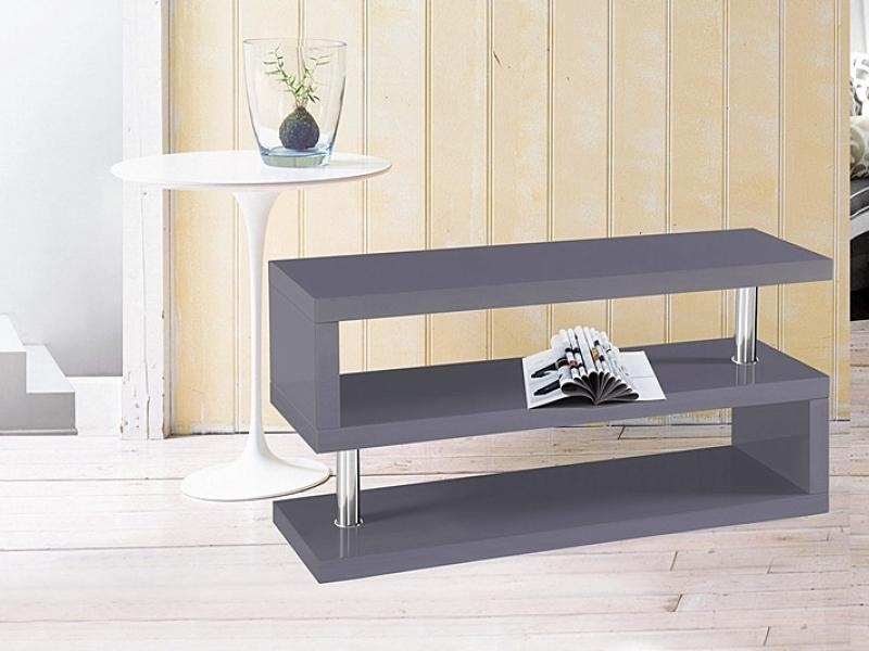 Tv Stands | Love4Furniture1 With Regard To Latest 60 Cm High Tv Stand (View 2 of 20)