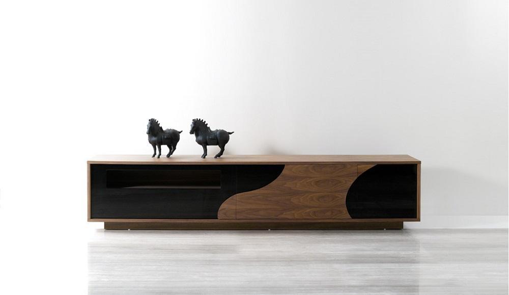 Emejing Lumen Home Designs Contemporary Amazing House Decorating