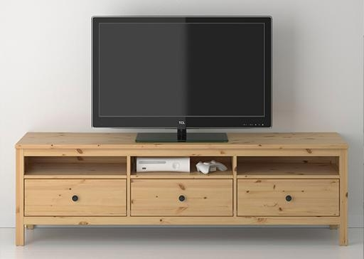 Tv Stands & Media Units | Ikea Ireland – Dublin In Most Current Slimline Tv Cabinets (Image 18 of 20)