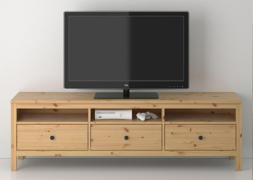 Tv Stands & Media Units | Ikea Ireland – Dublin With Recent Bench Tv Stands (Image 20 of 20)
