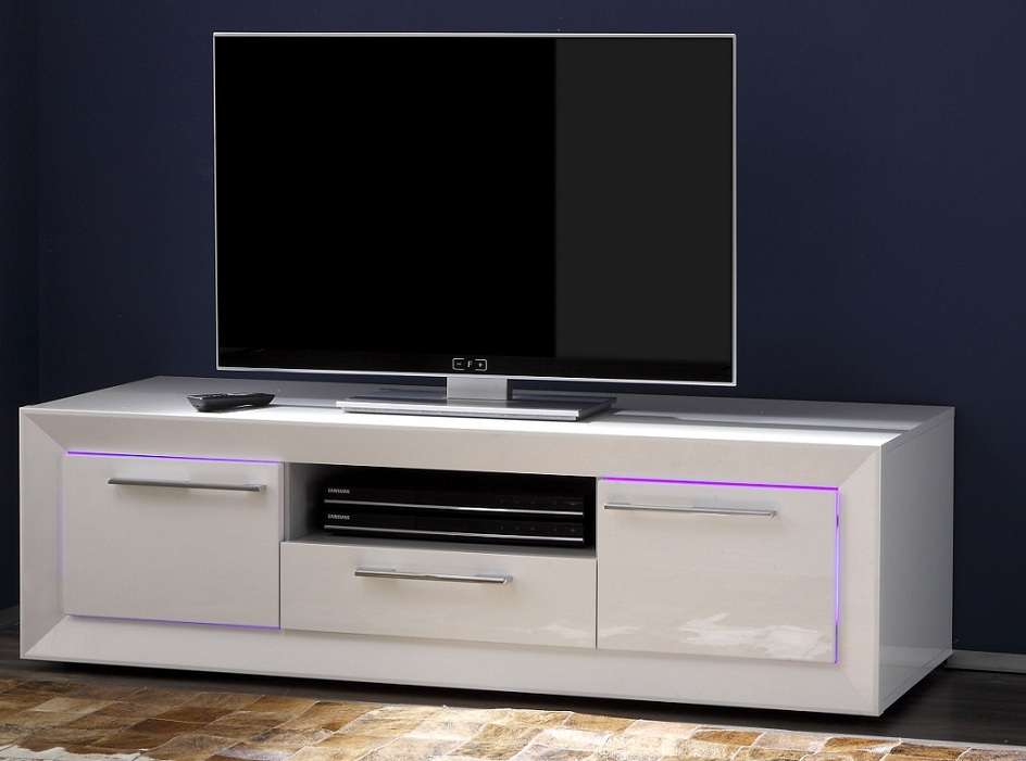 Tv Stands – Modern Home Concept With Most Recently Released Ultra Modern Tv Stands (View 16 of 20)