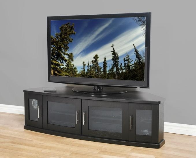 Tv Stands Provider   Tv Stands Wholesaler Inside Recent Tv Stands And Cabinets (Image 19 of 20)