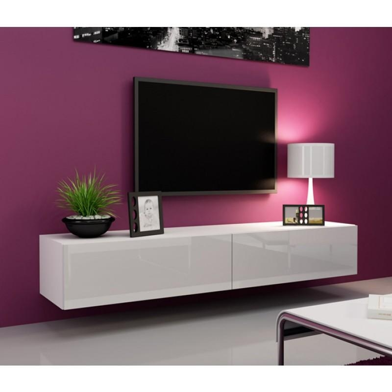 Tv Stands | Television Stands, Tv Units & Entertainment Tv Intended For Newest 150Cm Tv Unit (Image 18 of 20)