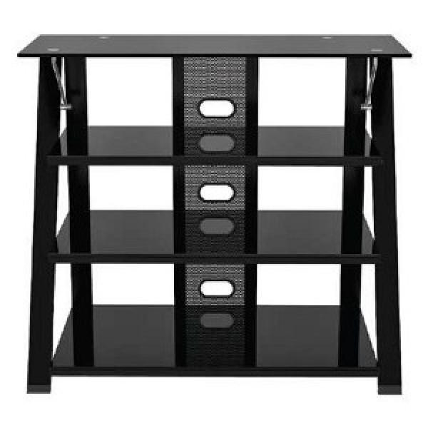 Tv Stands – Tv Stands, Tv Mounts & Consoles – Tv, Audio & Electronics Inside Most Recent Upright Tv Stands (Image 19 of 20)