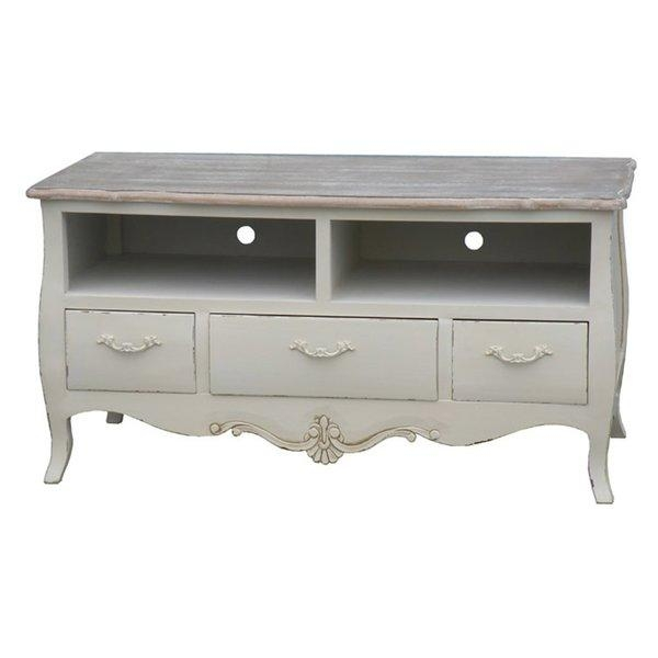 Tv Stands & Tv Units You'll Love | Buy Online | Wayfair.co (Image 13 of 20)