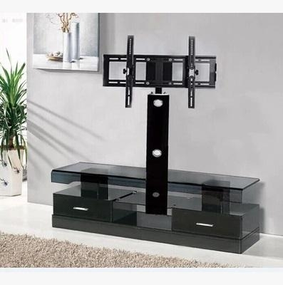 Tv Stands With Mount (View 4 of 20)