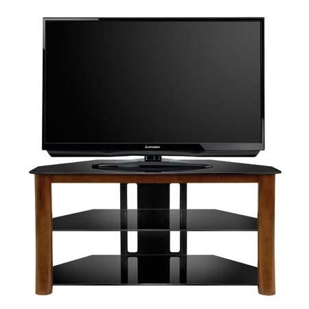 Tv Stands With Mount (Image 13 of 20)